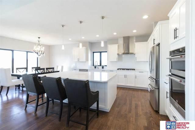 9601 Kruse Avenue, Lincoln, NE 68526 (MLS #22013684) :: Omaha Real Estate Group