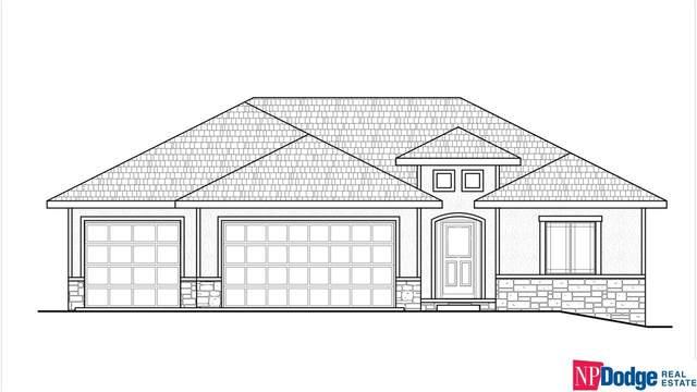 9314 S 71 Avenue, Papillion, NE 68046 (MLS #22013703) :: Dodge County Realty Group