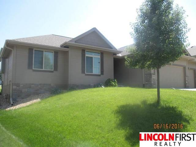 15409 Chalco Pointe Drive, Omaha, NE 68138 (MLS #22013726) :: Dodge County Realty Group