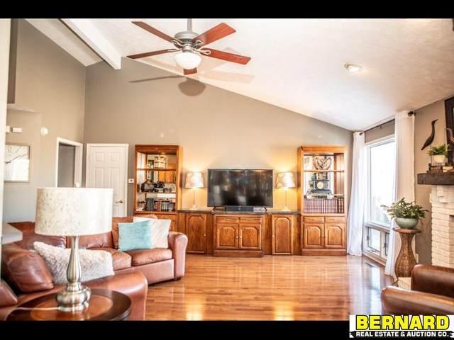 5667 I Road, Nebraska City, NE 68410 (MLS #22013747) :: Omaha Real Estate Group
