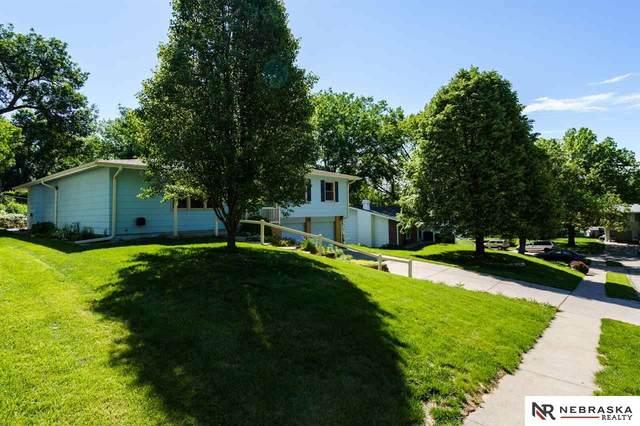 3911 N 97 Street, Omaha, NE 68134 (MLS #22013748) :: Stuart & Associates Real Estate Group
