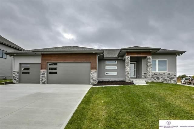 12604 S 74 Street, Papillion, NE 68046 (MLS #22013749) :: Omaha Real Estate Group