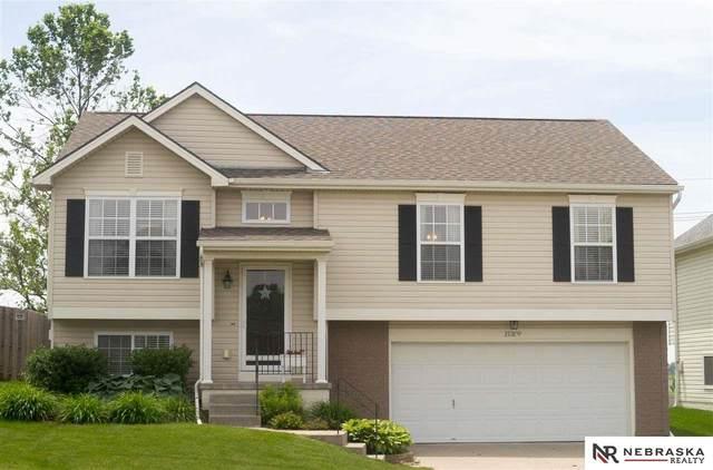 15309 Davidson Street, Bennington, NE 68007 (MLS #22013769) :: Omaha Real Estate Group