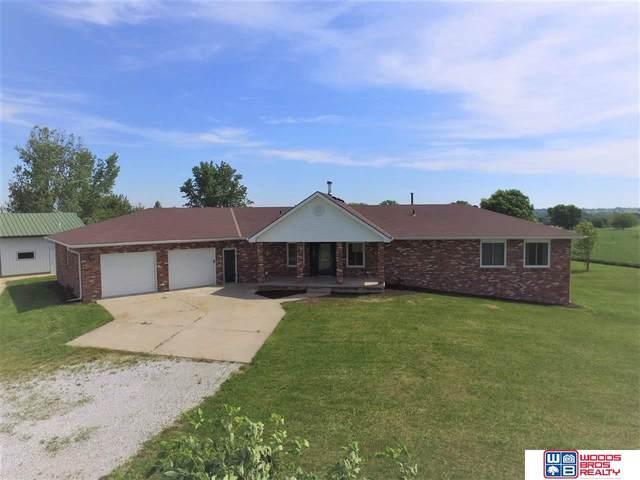12600 NW 56th Street, Raymond, NE 68428 (MLS #22013827) :: Stuart & Associates Real Estate Group