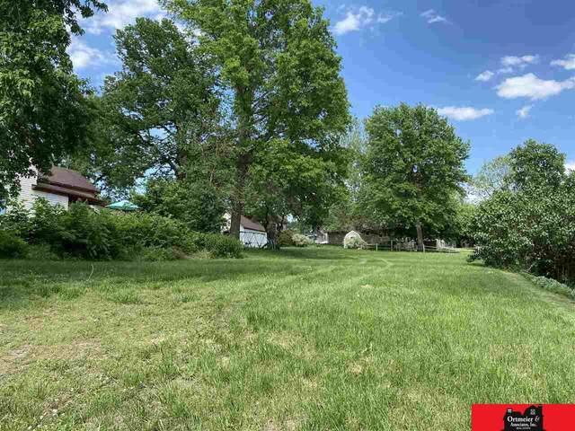 S Farragut Street, West Point, NE 68788 (MLS #22014011) :: Omaha Real Estate Group