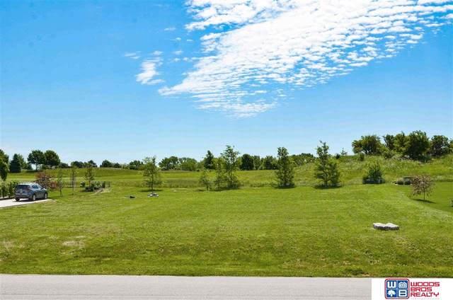 3620 Doonbeg Road, Lincoln, NE 68520 (MLS #22014247) :: Cindy Andrew Group