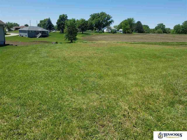 306 E Park Street, Weeping Water, NE 68463 (MLS #22014672) :: Stuart & Associates Real Estate Group