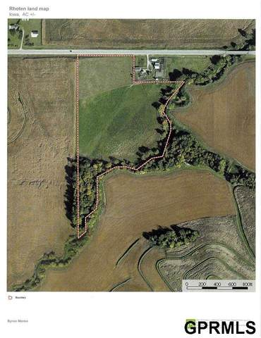 44301 Highway 92 Highway, Carson, IA 51525 (MLS #22014804) :: Omaha Real Estate Group
