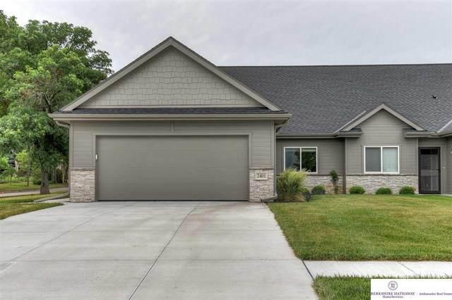 2401 Furnas Street, Ashland, NE 68003 (MLS #22014814) :: Stuart & Associates Real Estate Group