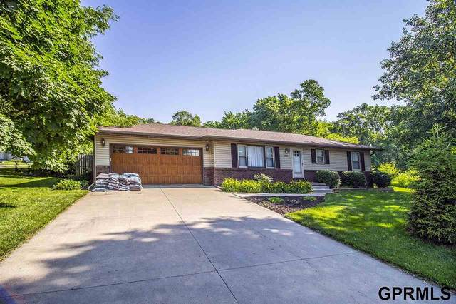 609 E 9th Street, Malvern, IA 51551 (MLS #22014955) :: Dodge County Realty Group