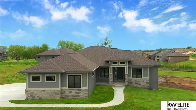 17126 Potter Street, Bennington, NE 68007 (MLS #22015127) :: Capital City Realty Group