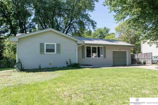 5112 N 87 Avenue, Omaha, NE 68134 (MLS #22015144) :: Dodge County Realty Group