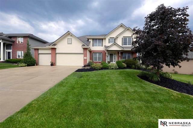 3679 S 188th Street, Omaha, NE 68130 (MLS #22015153) :: Dodge County Realty Group