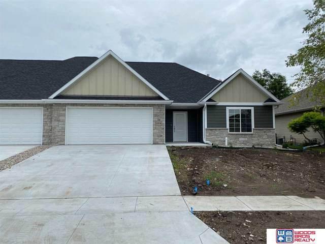 1194 Augusta Drive, Seward, NE 68434 (MLS #22015202) :: kwELITE