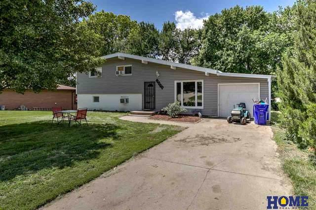 1413 Mohawk Street, Syracuse, NE 68446 (MLS #22015322) :: Omaha Real Estate Group