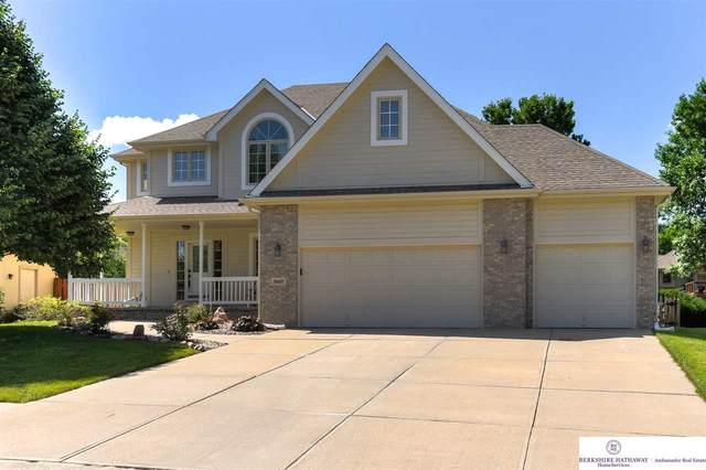 16621 Josephine Street, Omaha, NE 68136 (MLS #22015402) :: Complete Real Estate Group