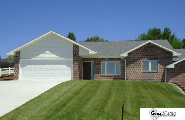 132 S Kloke Street, West Point, NE 68788 (MLS #22015436) :: Omaha Real Estate Group