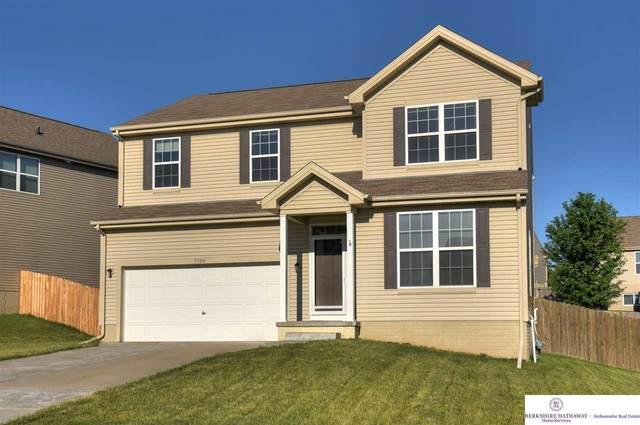 7380 N 89 Avenue, Omaha, NE 68122 (MLS #22015438) :: Dodge County Realty Group
