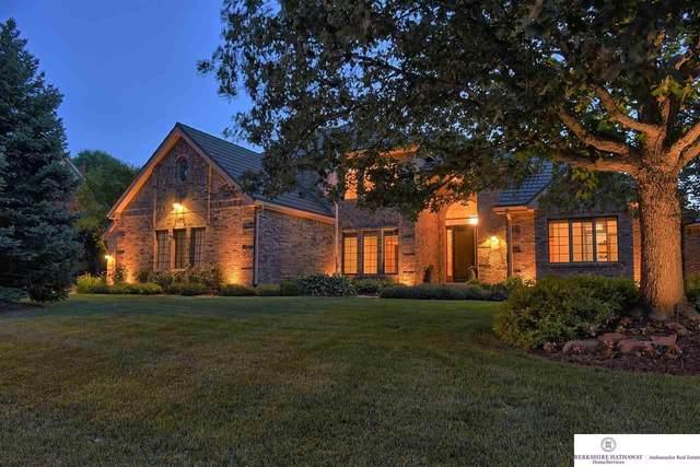 1626 N 137th Street, Omaha, NE 68154 (MLS #22015599) :: Omaha Real Estate Group
