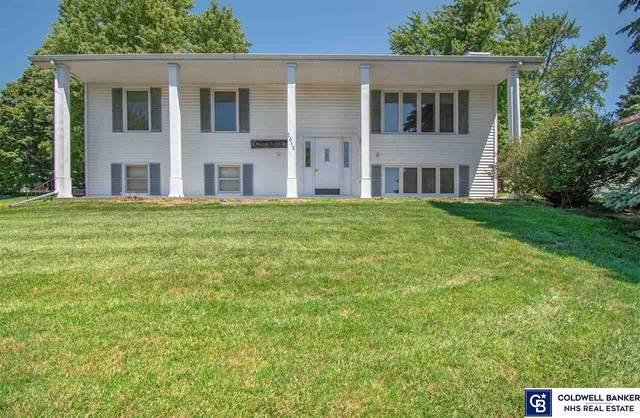 2012 Scott Avenue, Tekamah, NE 68061 (MLS #22015753) :: Stuart & Associates Real Estate Group