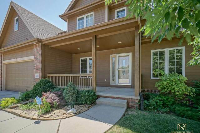 18121 Cinnamon Street, Omaha, NE 68135 (MLS #22015757) :: Capital City Realty Group