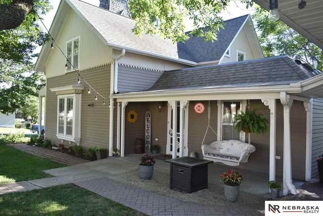 772 W 4TH Street, Syracuse, NE 68446 (MLS #22015800) :: Omaha Real Estate Group