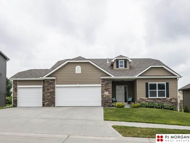 20611 Fowler Avenue, Elkhorn, NE 68022 (MLS #22015992) :: Omaha Real Estate Group