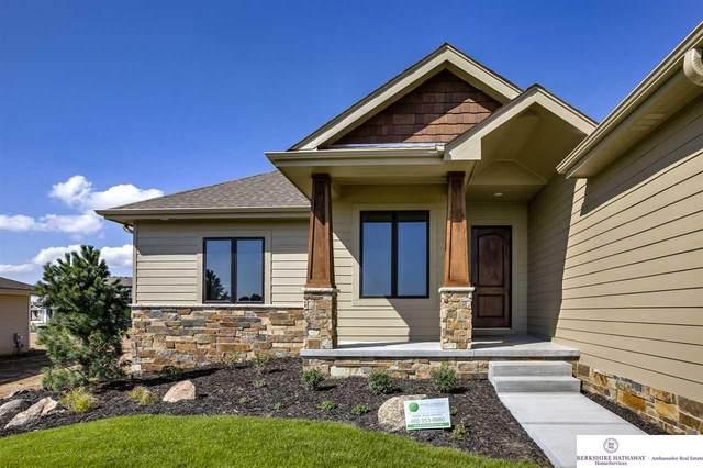 3010 N 178 Street, Omaha, NE 68116 (MLS #22016022) :: Dodge County Realty Group