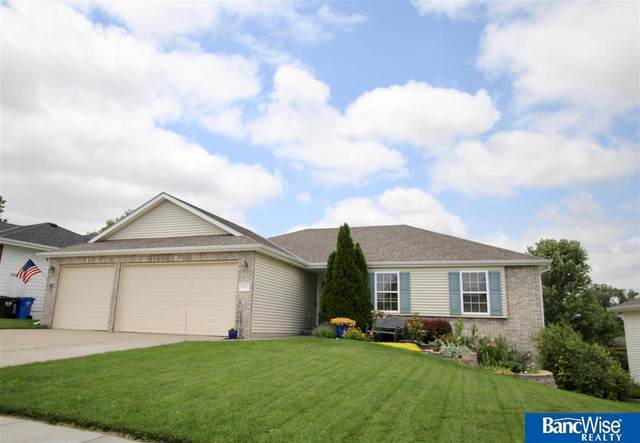 7940 Medicine Hat Road, Lincoln, NE 68505 (MLS #22016137) :: Dodge County Realty Group