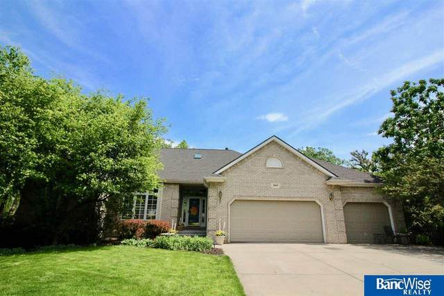 3810 Old Dominion Court, Lincoln, NE 68516 (MLS #22016165) :: Cindy Andrew Group