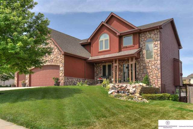 11316 S 44 Street, Bellevue, NE 68123 (MLS #22016186) :: Cindy Andrew Group