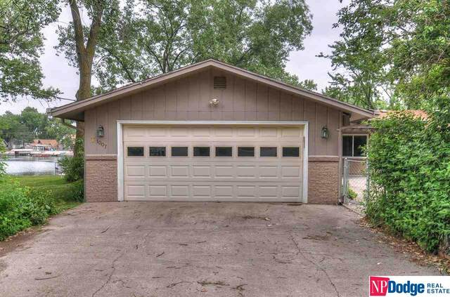 980 County Road W T 1007, Fremont, NE 68025 (MLS #22016217) :: Dodge County Realty Group
