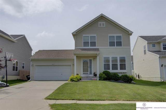 19003 Hansen Street, Omaha, NE 68130 (MLS #22016254) :: Dodge County Realty Group