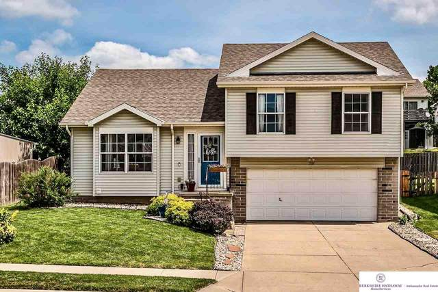 7511 S 177th Street, Omaha, NE 68136 (MLS #22016269) :: Cindy Andrew Group