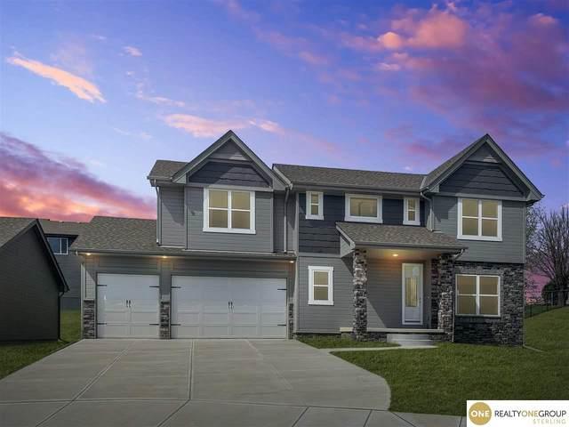 2006 Geri Circle, Bellevue, NE 68147 (MLS #22016270) :: Omaha Real Estate Group