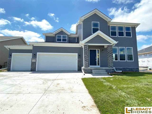 1759 W Big Sky Road, Lincoln, NE 68521 (MLS #22016318) :: The Briley Team