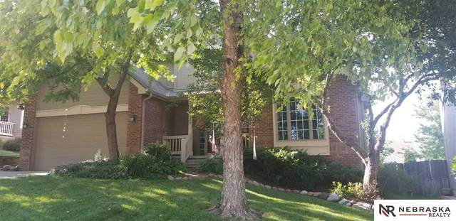17328 Poppleton Avenue, Omaha, NE 68130 (MLS #22016355) :: Dodge County Realty Group