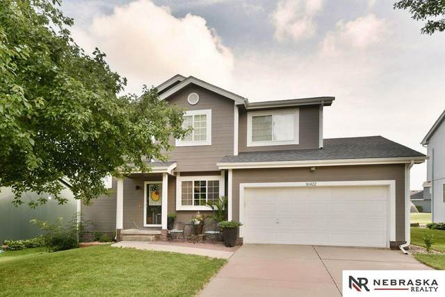 16422 Madison, Omaha, NE 68135 (MLS #22016363) :: Cindy Andrew Group