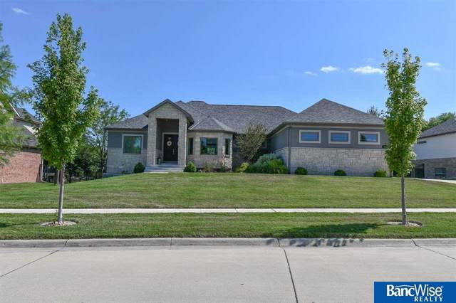 2111 Ridgeline Drive, Lincoln, NE 68512 (MLS #22016398) :: Cindy Andrew Group