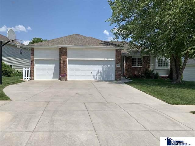 7950 Medicine Hat Road, Lincoln, NE 68505 (MLS #22016403) :: Lincoln Select Real Estate Group