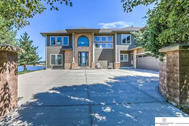 24528 Mason Street, Waterloo, NE 68069 (MLS #22016410) :: Lincoln Select Real Estate Group