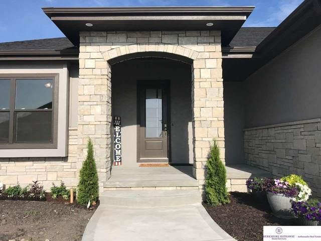 3361 Robyn Ridge Road, Fremont, NE 68025 (MLS #22016414) :: kwELITE