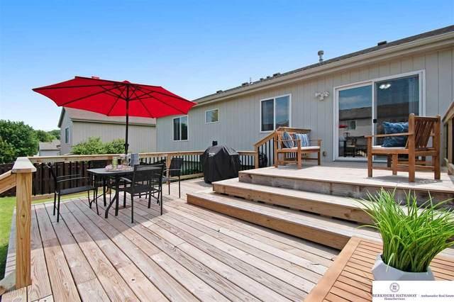 7928 Fillmore Street, Omaha, NE 68122 (MLS #22016429) :: Omaha Real Estate Group