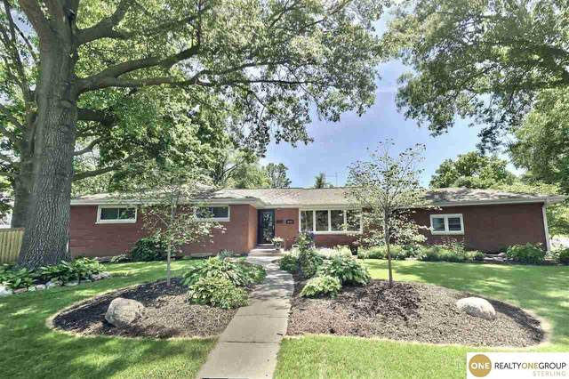 4601 Van Dorn Street, Lincoln, NE 68506 (MLS #22016522) :: Lincoln Select Real Estate Group