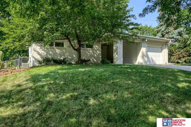 929 Eldon Drive, Lincoln, NE 68510 (MLS #22016662) :: Omaha Real Estate Group