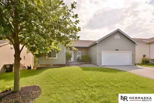 6629 N 148th Street, Omaha, NE 68116 (MLS #22016678) :: Omaha Real Estate Group