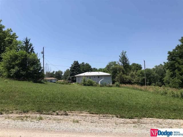 2428 N 140 Street, Omaha, NE 68164 (MLS #22016692) :: Catalyst Real Estate Group