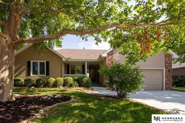 14202 Ames Avenue, Omaha, NE 68164 (MLS #22016706) :: Omaha Real Estate Group