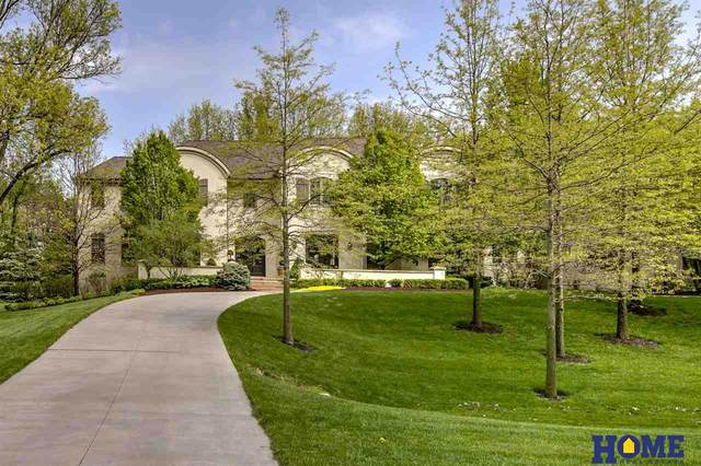 6700 Cumberland Drive, Lincoln, NE 68516 (MLS #22016743) :: Lincoln Select Real Estate Group