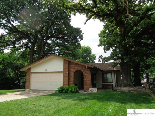 104 4 Avenue, Plattsmouth, NE 68048 (MLS #22016775) :: Cindy Andrew Group